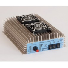 RM Italy HLA 150V Plus HF Professional Linear Amplifier With Fan