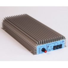 RM Italy HLA 300 Plus HF Professional Linear Amplifier