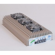 RM Italy 24v KL 800 HF Linear Ampiflier with Fans