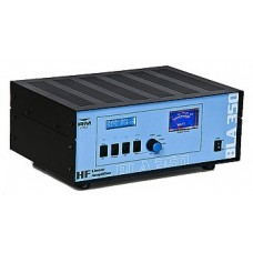 RM Italy BLA 350 Amateur HF Solid State Amplifier (110 volts)